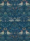 William Morris - Bird