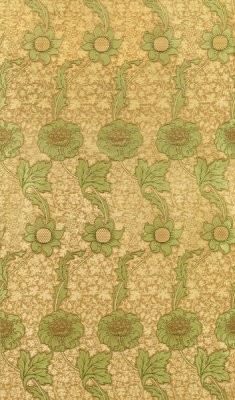 William Morris - Kennet
